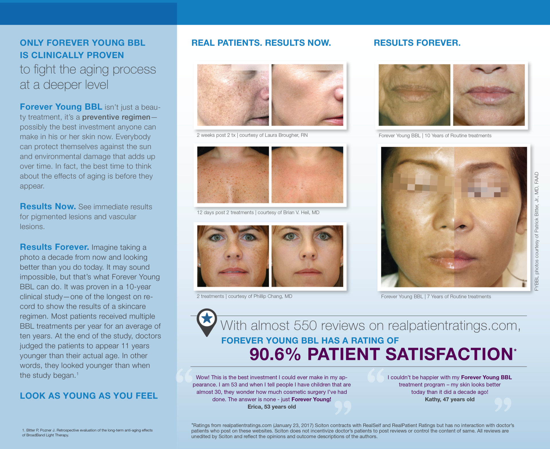 IPL | Naples, Marco Island, Florida | Skin Wellness Physicians