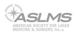 American Society for Laser Medicine Surgery