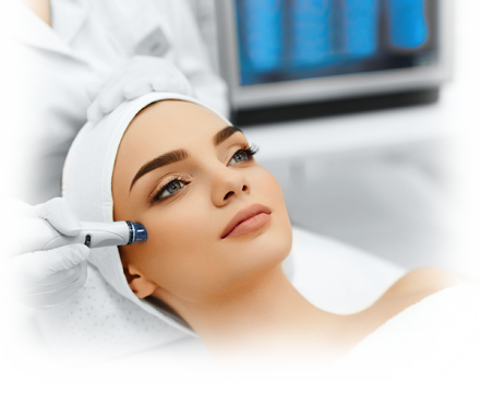 Skin Care Rejuvenation Therapies