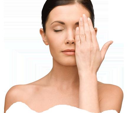 1e6dd824260 Latisse | Naples, FL | Skin Wellness Physicians