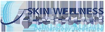 Meet Dr  Daniel Wasserman | Skin Wellness Physicians