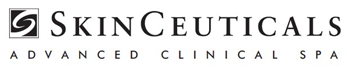 Skin Wellness Physicians is in partnership with SkinCeuticals